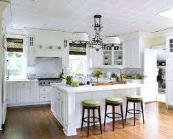 glass kitchen cabinet knobs. White Kitchen Cabinet Knobs Off Best Small Design Fabulous Custom Transparent Glass .