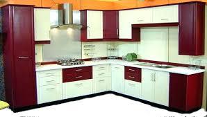 kitchen tile color combinations tiles color the