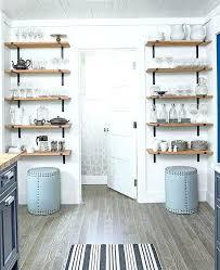 small kitchen storage ideas ikea kitchen wall storage small kitchen inside ikea kitchen storage ideas