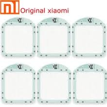 <b>original xiaomi mijia 5</b> in 1