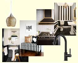 Bathroom Black And Gold Bathroom Accessories Uk Together With