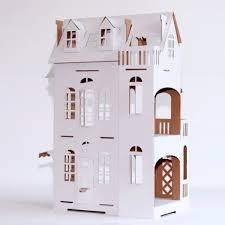 barbie furniture for dollhouse. DIY Barbie Furniture And House Ideas : For Dollhouse