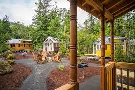 tiny houses for sale california. Tumbleweed Tiny Houses Hotels For Sale California