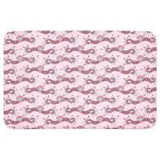 pink bath rugs pink bathroom mat pink bathroom rugats pink bath mat pink bath