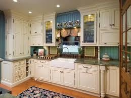 painting kitchen backsplashes 4x3