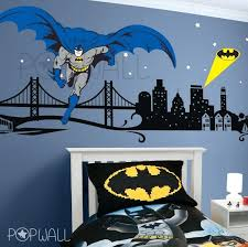 super hero wall decals full size of wall decals target with superhero wall stickers together with super hero wall decals
