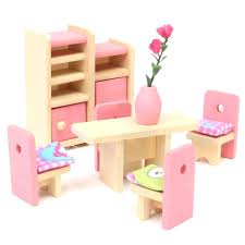 where to find dollhouse furniture. Contemporary Find 6  Throughout Where To Find Dollhouse Furniture O