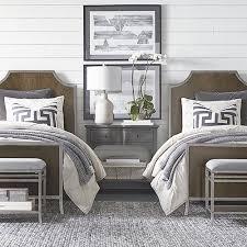 twin bedroom furniture sets. twin bedroom furniture sets regarding lummy