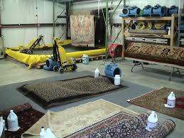 rug cleaning atlanta persian