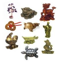 feng shui items for office. Feng Shui - Money ToadsAnd They Have To Be Activated! Did Not Know This! Zemanta Related Posts Thumbnail | For The Home Pinterest Shui, Items Office R