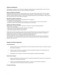 excellent personal statement aviod in a resume how to write an  atm manager resume definition of a comparison essay harvard objective statement for resume › excellent personal