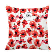all modern pillows promotionshop for promotional all modern