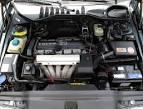 Какие двигатели на вольво хс90