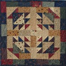 999 best Quilts...Baskets images on Pinterest   Embroidery, DIY ... & Basket of Blessings...you can never have enough basket quilts or blessings! Adamdwight.com