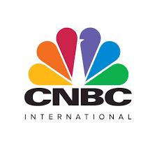 CNBC International - Home