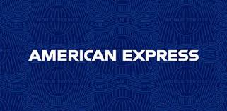Categories android, security tags xvideocodecs com american express 2018, xvideocodecs com american express running, xvideoservicethief para ubuntu 14.04. American Express Payment Test Emulator Apps On Google Play