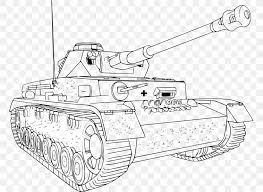 Vikings, revolutionary war, civil war, wwi, wwii, ninja, samurai, trojan. World War Ii World Of Tanks Coloring Book Colouring Pages Png 761x600px World War Ii Artwork