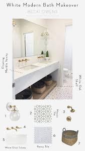 ... Bathroom:Fresh Bathroom Accessories B&q Nice Home Design Luxury At Home Design  Cool Bathroom Accessories ...