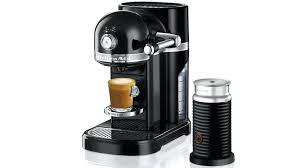 kitchenaid coffee filter