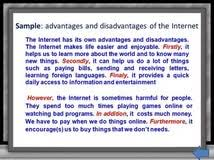 Globalization   Advantages   Disadvantages Essay Importance Essay globalization