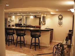 Basement Kitchen Bar Basement Kitchen Ideas Designing Gallery A1houstonwet Bar Ideas