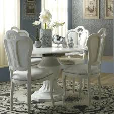 white round extending dining table remarkable white round dining table set white round dining table set white round extending