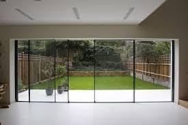 awesome patio sliding doors