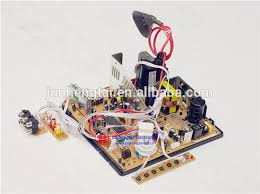 lg tv hdmi board replacement. china tv repair parts, parts manufacturers and suppliers on alibaba.com lg hdmi board replacement