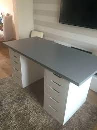 white table top ikea. Linnmon Corner Table Top | Ikea Desk L Shaped  Computer White Table Top Ikea I