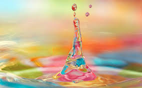 cool hd 3d pictures of water drop. Plain Pictures Download On Cool Hd 3d Pictures Of Water Drop L