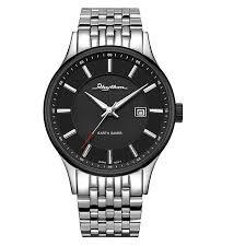 Купить <b>часы Rhythm ES1404S03</b> Earth Saver в Москве, Спб. Цена ...