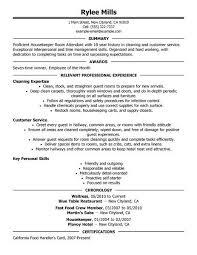 hotel engineering resume examples sample hotel engineer resume