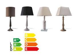 Tafellamp Tafellampen Voordelig Kopen Lidl Witte Action Design