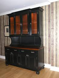 Kitchen Buffet Hutch Furniture Very Useful Buffet Hutch Furniture Sideboards Buffet