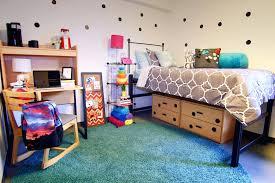 dorm furniture ideas. Dorm Furniture For Sale College Arrangement Ideas .