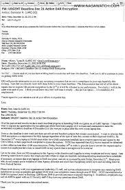 Business Letter Formatting Template Amazing Write Business Letter On Ipad