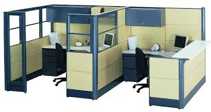 pre owned home office furniture. full size of uncategorizednew used office furniture abi new and preowned pre owned home