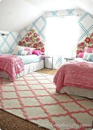 excellent super girls room area rug best for s outdoor rugs target in girls area rug modern