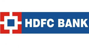 hdfcbank hdfc bank app worrying users