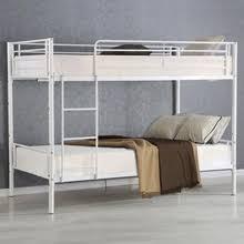 metal bed <b>frame</b>