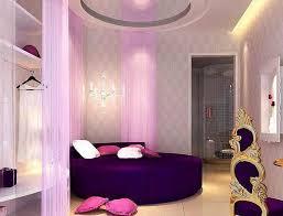 ... Bedroom Purple For Modern Concept Interior Bedroom Purple Purple Bedroom  Interior ...