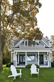 Small Picture Best 25 Exterior paint design ideas ideas only on Pinterest