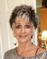 Dixie Lee Dudley   Obituaries   The Daily News
