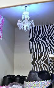 chandelier locker light chandelier decorations a target locker