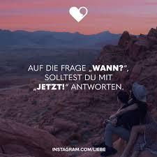 Liebe Liebesspruch Herz Couple Couplegoals Glücklich Verliebt