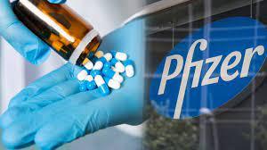 มีความหวัง! Pfizer ซุ่มพัฒนา ยาต้านโควิด 'แบบเม็ด' คาดเสร็จภายในสิ้น