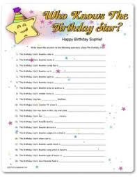 Sample Of 50th Birthday Party Program Birthday Program Template 11 Free Word Pdf Psd Eps Ai Vector
