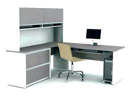 office depot computer desks. L Shaped Black Desk Office Depot Desks Glass Medium Size Of Staples Palomar Computer Metal And