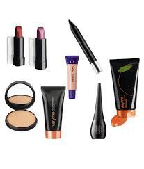 oriflame makeup kit gm