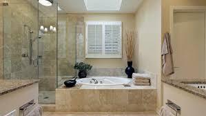 Small Picture Bathroom contemporary design remodel bathroom cost Small Bathroom